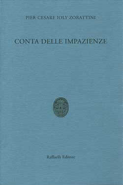 Presentazione dell'ultima raccolta poetica di Ioly Zorattini