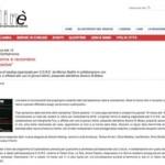 particolare pagina web www.udine-e.it