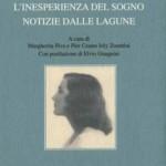 copertina del volume di Geda Jacolutti